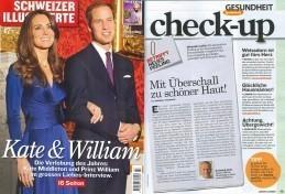 CheckupSchweizerIllustrierte_s61