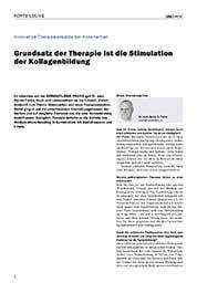 Innovative_Therapieansaetze_bei_Aknenarben_klein