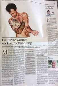 NZZ_am_Sonntag_18.08.2013