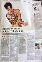NZZ_am_Sonntag_18.08.2013_klein