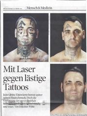 NZZ_am_Sonntag_30.10.2011