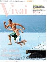Vivai-04-2013-Seite1_klein