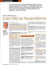 medienbericht_GesSprech1
