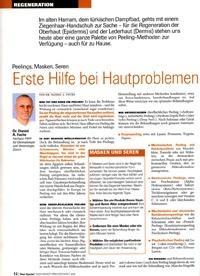 medienbericht_GesSprech1_s
