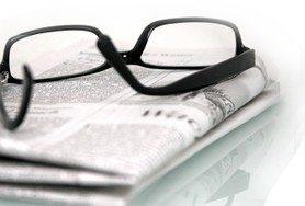 brille_passend