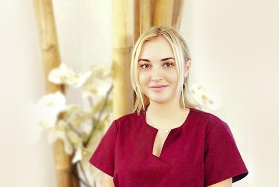 Melissa Kura