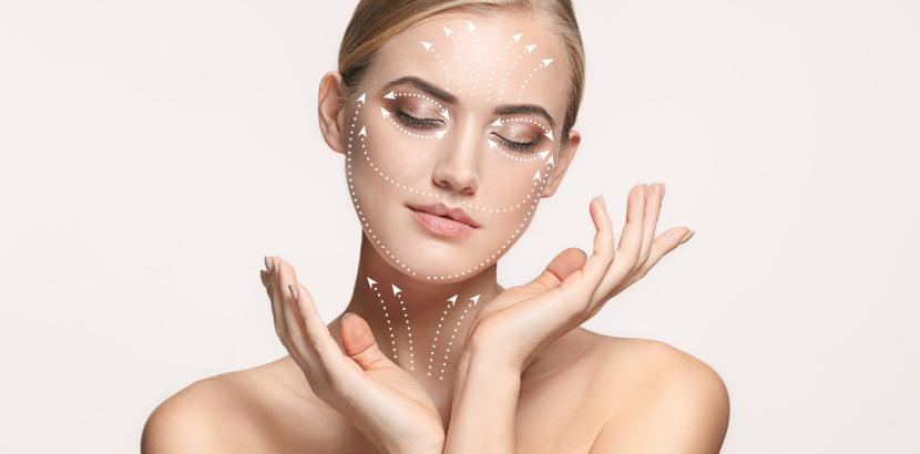 Die neuesten Behandlungsmethoden im Hautzentrum Zürich
