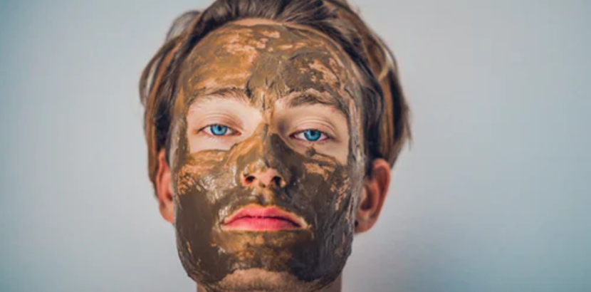 Das Entfernen von Hautrötungen mit bekannten Hausmitteln