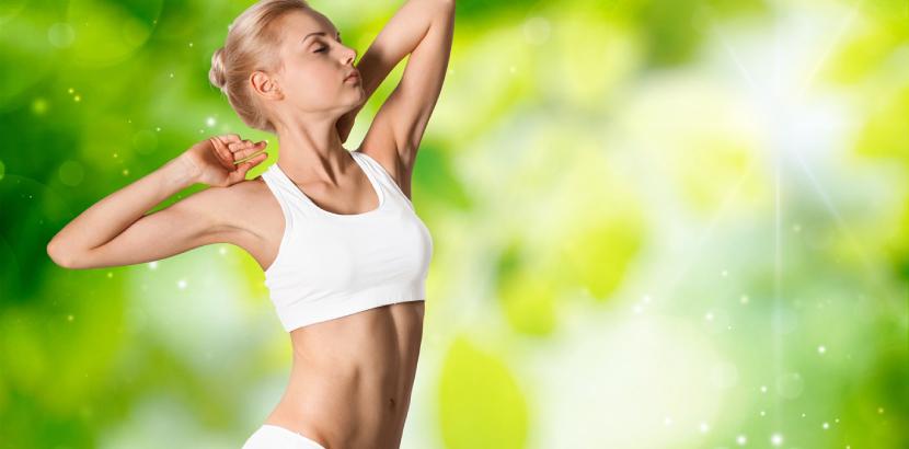 5 Vorteile von Fadenlifting als sanfte Hautstraffungsmethode