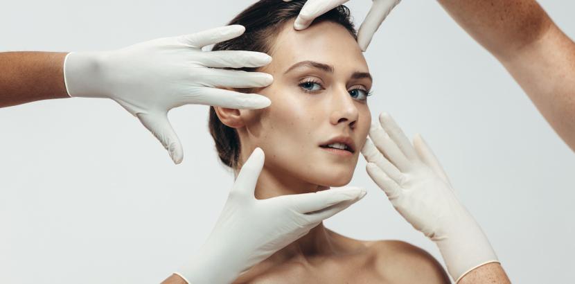 Dermatologie Zürich - Menschliche Behandlung & Exzellente Medizin