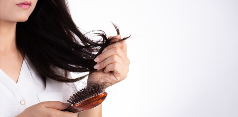 Platelet Rich Plasma - Haarausfall? Wir haben Erfahrungen!