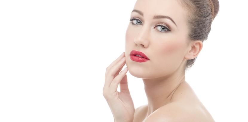 Schonend und langfristig Aknenarben bei Hautdoktor entfernen