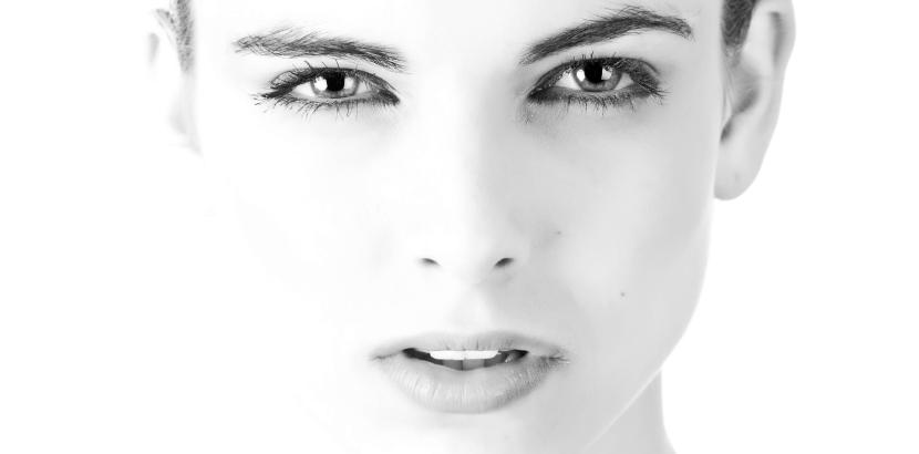 Vampire Facial - Hier erfahren Sie alles über die Eigenbluttherapie!