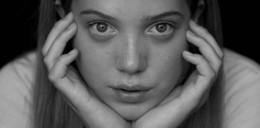 Pigmentflecken entfernen: Diese Therapieverfahren eignen sich für Ihre Haut