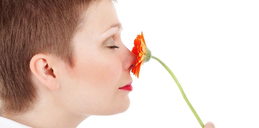Hautzentrum Zürich: Medizinische und ästhetische Dermatologie