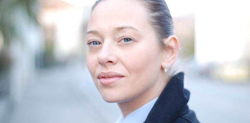Hautdoktor: Ihr vertrauensvoller Dermatologe in Zürich