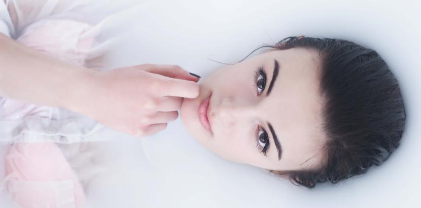 Sind Sie den Kampf mit Akne leid? Dann schauen Sie bei Hautdoktor vorbei