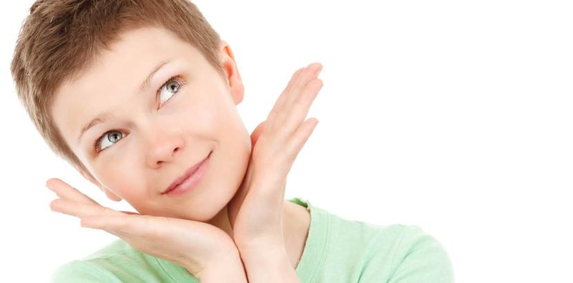 Platelet Rich Plasma: Mit PRP zur jüngeren Haut