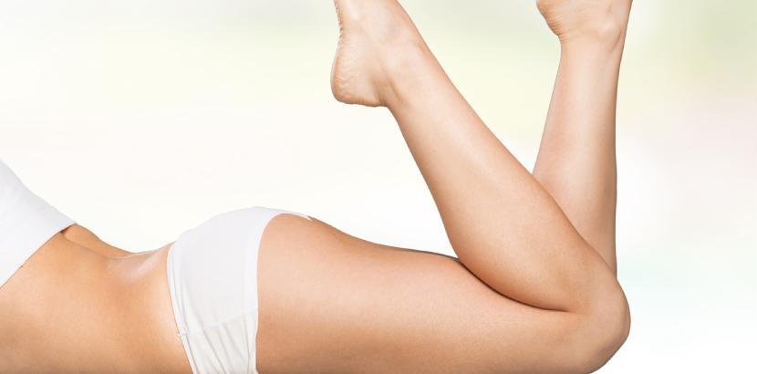 Wie eine Laserbehandlung Ihre Haut verschönert