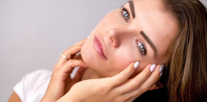 Hautdoktor: Allgemeine Dermatologie in Zürich