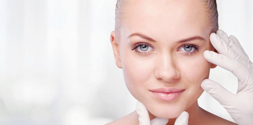 Warum Hyaluronsäure für unsere Haut wichtig ist