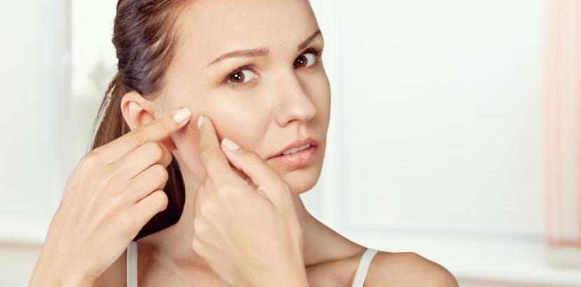 Mechanische Peeling-Verfahren – für ein glattes und erfrischtes Hautbild