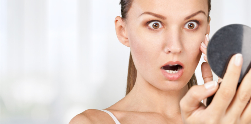 Akne behandeln: von der Ursache zur Therapie