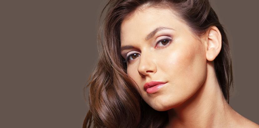 Alles, was Sie über Hairmax wissen müssen