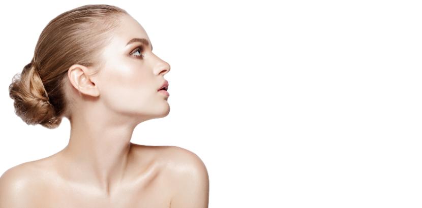 Bio Remodellierung für Gesicht – Hals – Oberarm mit PROFHILO®